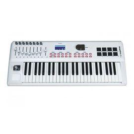 MIDI-клавиатура Icon Inspire-5 Air, фото