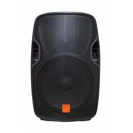 Пасивна акустична система Maximum Acoustics PASSIVE.15, фото