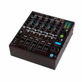 Микшерный пульт для DJ Gemini CS-02, фото