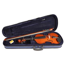 Скрипка Leonardo LV-1012 (набор), фото