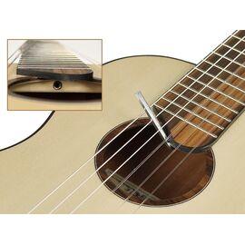 Гитара классическая Salvador Cortez TC-460 (гитарлеле/travel-гитара), фото 9