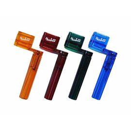 Ключ для гитарных колков D'Andrea DATSW, фото