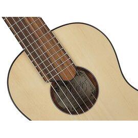 Гитара классическая Salvador Cortez TC-460 (гитарлеле/travel-гитара), фото 3