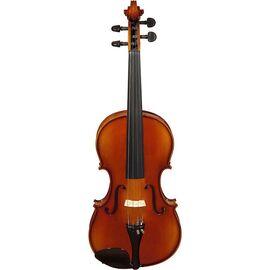 Скрипка Hora V-100 (3/4), фото