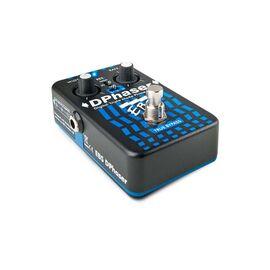 Бас-гитарная педаль эффектов EBS DPhaser (без коробки), фото
