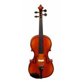 Скрипка Hora V-100 (4/4), фото
