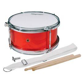 Малый барабан маршевый Hayman JSD-010-MR, фото