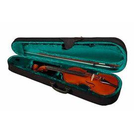 Кейс для скрипки Hora Student violin case 1/4, фото