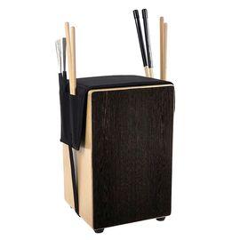 Кишені для паличок Hayman CAJ-PAD, фото