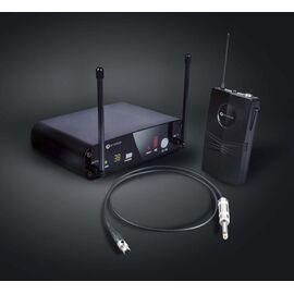 Инструментальная радиосистема Prodipe UHF GB21 Guitar / Bass Lanen, фото