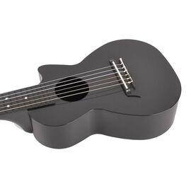 Тревел гитара (гитарлеле) Korala PUG-40, фото 2