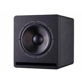 Студийный монитор (сабвуфер) Prodipe Pro 10S V3, фото