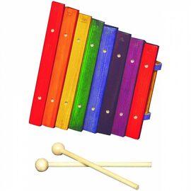 Ксилофон Hora Xylophone 1 octave, фото