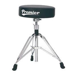 Стул для барабанщика Premier 4112M, фото