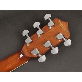 Банджо Richwood RMB-606, фото 4