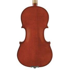 Скрипка Leonardo LV-1534 (3/4), фото 3
