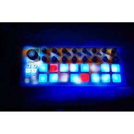 Контроллер Arturia BeatStep, фото 3