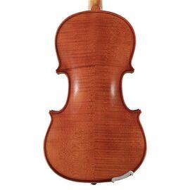 Скрипка Leonardo LV-2034, фото 3