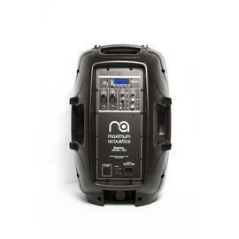 Активная акустическая система Maximum Acoustics Digital PRO.12 BLU, фото 4