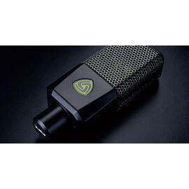 Микрофон универсальный Lewitt DGT 450, фото 5