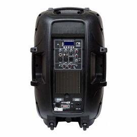 Активная акустическая система Maximum Acoustics ACTIVE.15MH, фото 3