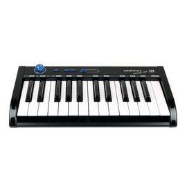MIDI-клавиатура Miditech midistart music 25, фото 2