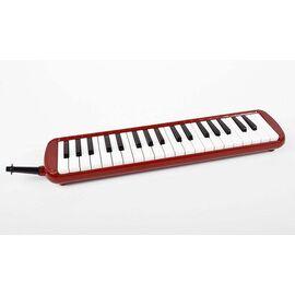 Пианика / Мелодика Belcanto M-037-BC, фото 2