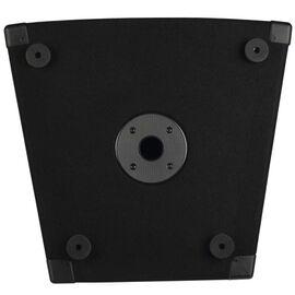 Пассивная акустическая система Maximum Acoustics A.15, фото 6