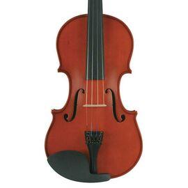 Скрипка Leonardo LV-1534 (3/4), фото 2