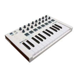 MIDI-клавіатура / Контролер Arturia Minilab MKII, фото 3