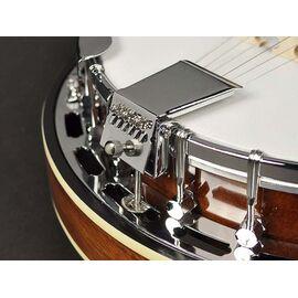 Банджо Richwood RMB-606, фото 5