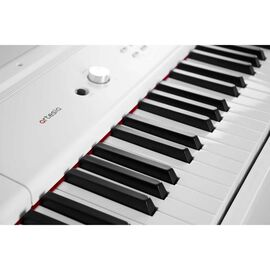 Цифрове піаніно Artesia Performer White, фото 2
