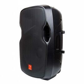 Активна акустична система Maximum Acoustics ACTIVE.15, фото 2