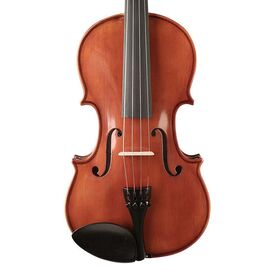 Скрипка Leonardo LV-2034, фото 2