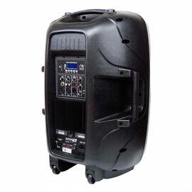 Активная акустическая система Maximum Acoustics ACTIVE.15, фото 4
