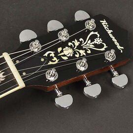 Банджо Richwood RMB-906, фото 3