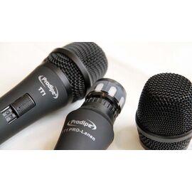 Вокальний мікрофон Prodipe TT1 Pro, фото 4