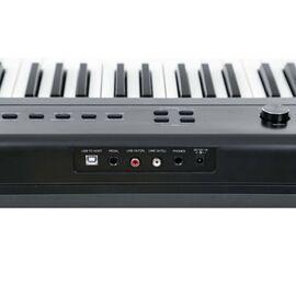 Цифрове піаніно Artesia Performer Black, фото 5