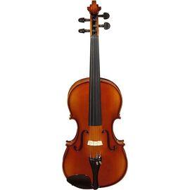 Скрипка Hora V-100SET (3/4), фото 3