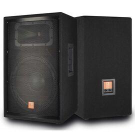 Пассивная акустическая система Maximum Acoustics CLUB.15, фото 8