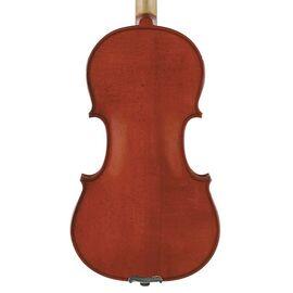 Скрипка Leonardo LV-1544 (4/4), фото 3