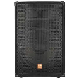 Пассивная акустическая система Maximum Acoustics A.15, фото 2