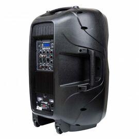 Активна акустична система Maximum Acoustics ACTIVE.15MH, фото 6