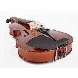 Скрипка Leonardo LV-1544 (4/4), фото 2