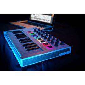 MIDI-клавіатура / Контролер Arturia Minilab MKII, фото 11