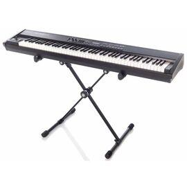Стійка для клавішних Bespeco KS16, фото 5