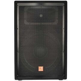 Пассивная акустическая система Maximum Acoustics CLUB.15, фото 2