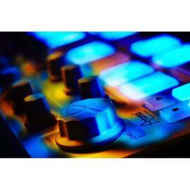 Контроллер Arturia BeatStep, фото 4