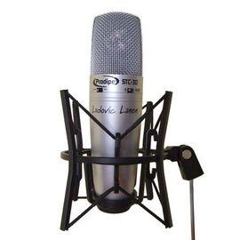 Микрофон универсальный Prodipe STC-3D, фото 5