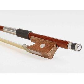 Скрипка Leonardo LV-1012 (набор), фото 6